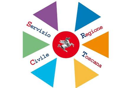 Bando Servizio Civile Regionale: 1 posto disponibile alla PA Campi