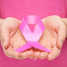 A Ottobre Rete PAS si colora di Rosa! Campagna prevenzione donna