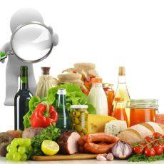 Corso per Operatori Alimentari (Haccp)