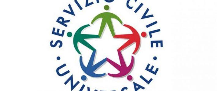 Bando per la selezione di volontari da impiegare in progetti di Servizio Civile Universale in Italia e all'Estero